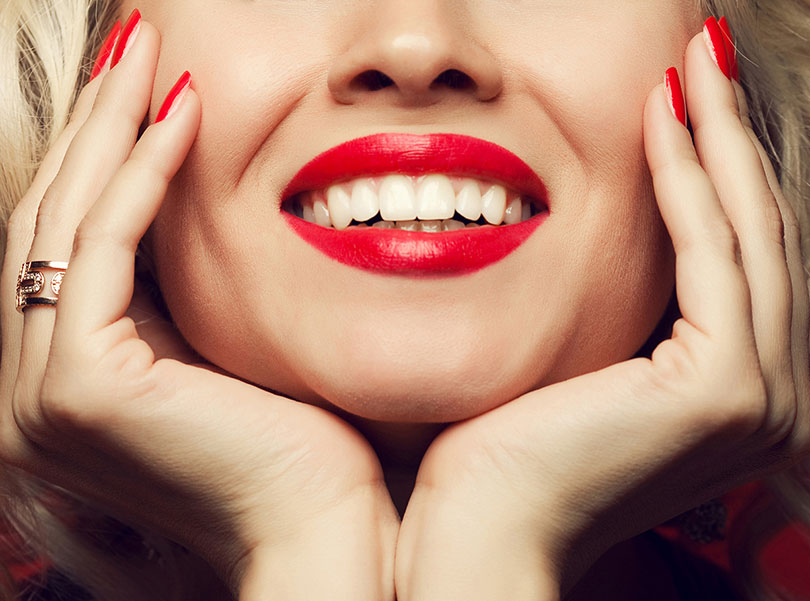 Cosmetic Dentistry Tysons Corner, Falls Church