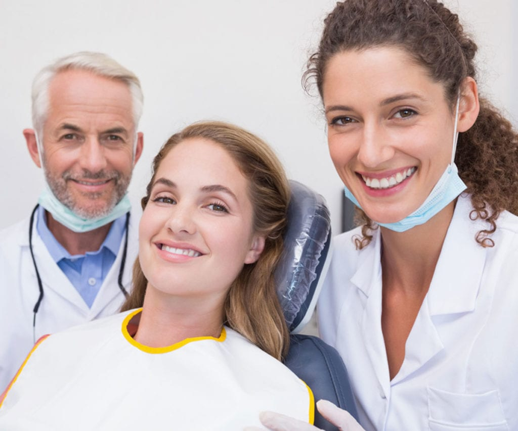 Pediatric Dentistry Tysons Corner, Falls Church, Manassas, Fredericksburg