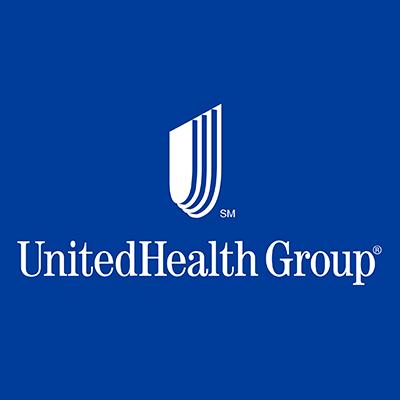United health care logo
