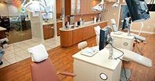 Kakar Dental Office